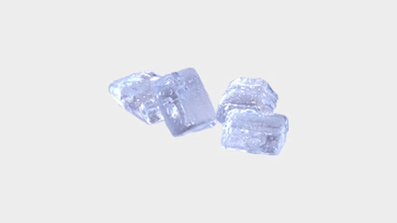 Super Flake (tritato)