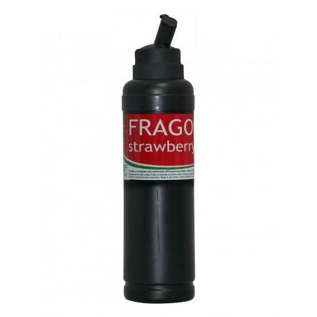 Fragola