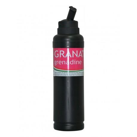 Granatina